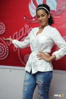 Mumaith Khan actress photos (28)