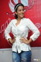 Mumaith Khan actress photos (29)