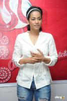Mumaith Khan actress photos (30)