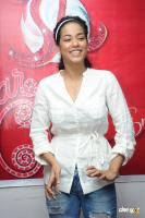 Mumaith Khan actress photos (31)