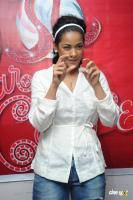 Mumaith Khan actress photos (32)