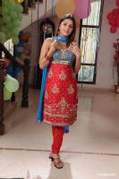 Bhoomika South Actress New Photos (20)
