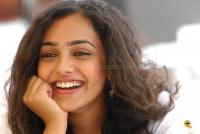 Nithya Menon  actress photos (1)