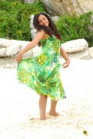 Nithya Menon  actress photos (11)