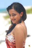 Nithya Menon  actress photos (6)
