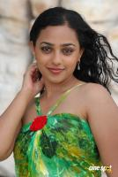 Nithya Menon  actress photos (8)