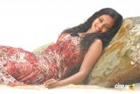 Nithya Menon  actress photos