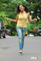 Nithya Menon  actress photos (10)