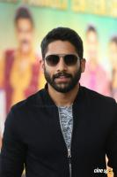 Naga Chaitanya south actor photos