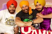 Yamla Pagla Deewana photos (5)