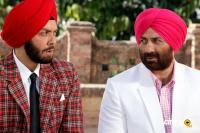 Yamla Pagla Deewana photos (9)