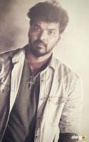 Jai Tamil Actor Photos