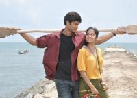 Kalavaramaye Madilo Telgu Movie Photos,stills,pics  Gallery (2)
