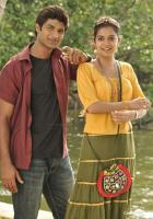 Kalavaramaye Madilo Telgu Movie Photos,stills,pics  Gallery (20)