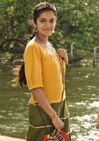Kalavaramaye Madilo Telgu Movie Photos,stills,pics  Gallery (24)