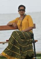 Kalavaramaye Madilo Telgu Movie Photos,stills,pics  Gallery (28)