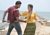 Kalavaramaye Madilo Telgu Movie Photos,stills,pics  Gallery (3)