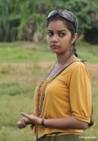 Kalavaramaye Madilo Telgu Movie Photos,stills,pics  Gallery (33)