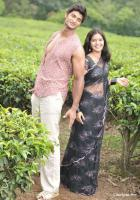Kalavaramaye Madilo Telgu Movie Photos,stills,pics  Gallery (34)