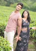 Kalavaramaye Madilo Telgu Movie Photos,stills,pics  Gallery (36)