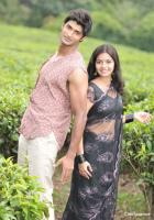 Kalavaramaye Madilo Telgu Movie Photos,stills,pics  Gallery (37)