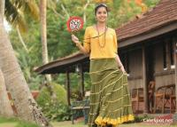 Kalavaramaye Madilo Telgu Movie Photos,stills,pics  Gallery (5)