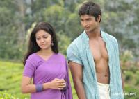 Kalavaramaye Madilo Telgu Movie Photos,stills,pics  Gallery (6)