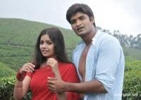 Kalavaramaye Madilo Telgu Movie Photos,stills,pics  Gallery (8)