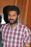Prabu Deva actor photos