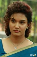Honey Rose Actress Photos