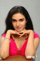 Honey rose actress photos (15)
