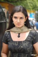 Honey rose actress photos (8)