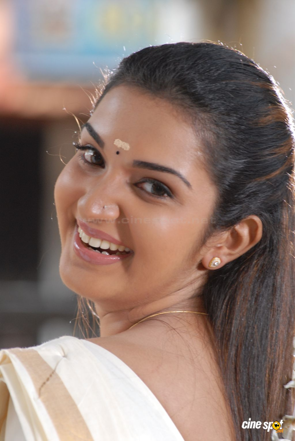 Honey Rose Actress