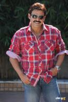 Venkatesh photos (21)