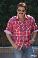 Venkatesh photos (22)