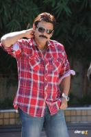 Venkatesh photos (8)