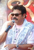 Vinkatesh photos (10)