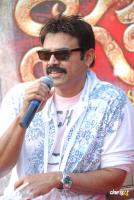 Vinkatesh photos (11)