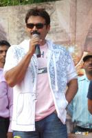 Vinkatesh photos (13)