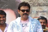 Vinkatesh photos (15)
