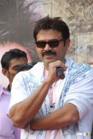 Vinkatesh photos (16)