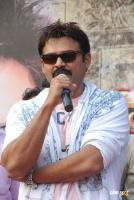 Vinkatesh photos (17)