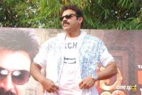 Vinkatesh photos (2)