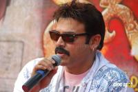 Vinkatesh photos (21)