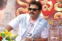 Vinkatesh photos (4)