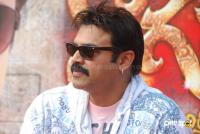 Vinkatesh photos (6)