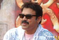 Vinkatesh photos (8)