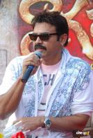 Vinkatesh photos (9)