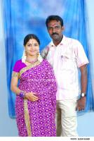 ambili devi wedding photos- marriage pictures0