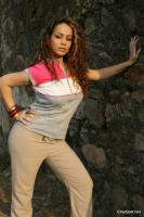 Sasha South Actress Photos Stills (1)